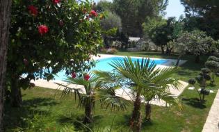 5 Notti in Casa Vacanze a Donnalucata